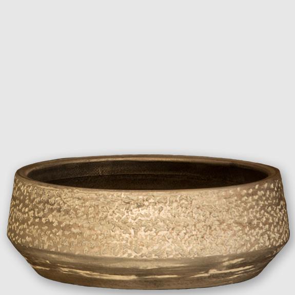 Taça decorativa